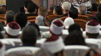Al-Azhar Seru Komunitas Internasional Akui Sepenuhnya Negara Palestina