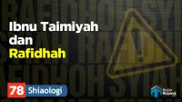 rafidhah